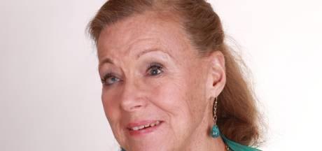 Gemeente Baarn opent condoleanceregister voor overleden prinses Christina