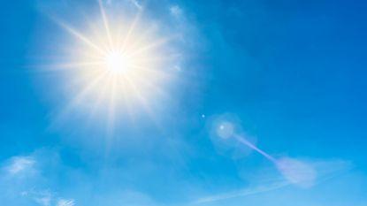 Informatiedrempel voor ozon in Gent, Sint-Kruis-Winkel en Destelbergen overschreden