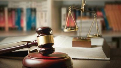 Celstraf en rijverbod van drie maanden voor bejaarde vrouw na dodelijk ongeval