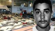 Agent die geheime informatie lekte had contact met broer van brein aanslagen 22 maart