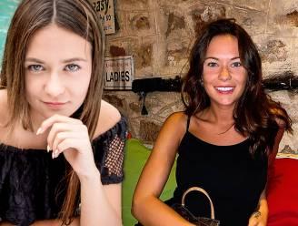 'Temptation'-Megan gaat naar Turkije voor cosmetische ingreep maar komt onherkenbaar terug