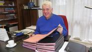 Ook Walter 'kabouter Plop' De Donder wil CD&V leiden
