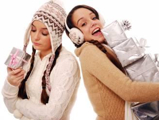 """Prijzen winnen door in december lokaal te shoppen: """"In dit moeilijke jaar zelfs met meer deelnemers"""""""