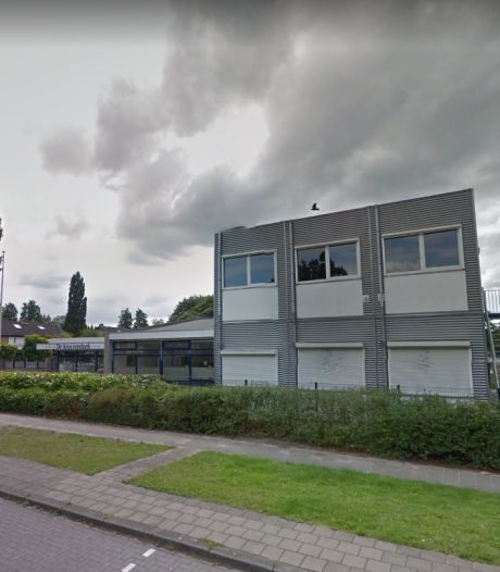 Basisschool De Kroevendonk gesloten, te weinig personeel beschikbaar na positieve coronatesten