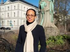 Het foute verleden van het Museum van Schone Kunsten: Nieuwe stadswandeling focust op vergeten relaties met Belgische ex-kolonie
