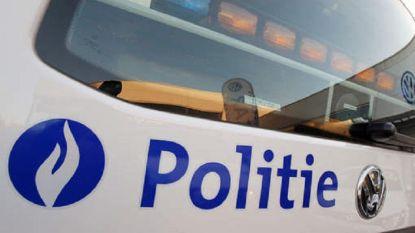 Jongen van 16 in levensgevaar na ongeval met auto's en quad in Haren