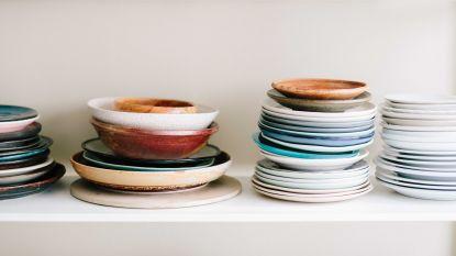 5 dieetmythes die je mag negeren