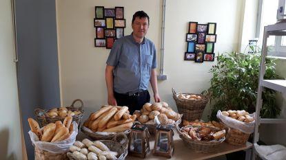 't Komisjken is mini-supermarkt voor kansarme gezinnen