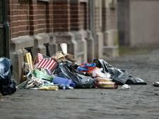 Inwoners van Geldrop en Mierlo ergeren zich aan verpaupering van de woonomgeving