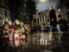 Arnhemmer (73) is pal voor zijn huis doodgeslagen: 'Ik hoorde ze 'Youtube! Youtube!' roepen naar elkaar'