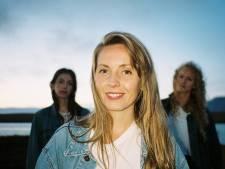 IJslandse zangeres vindt in Delft haar plek voor creativiteit
