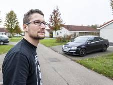 Arbeidsmigranten in Heino vrezen 'grillige' parkbeheerder: 'We hebben geen enkele bescherming'