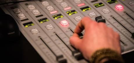'Maasstad' vangt bot met kritiek op advies zendmachtiging HTR