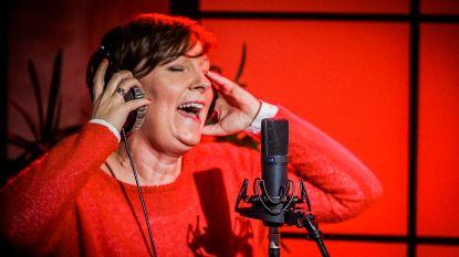 VIDEO. Erik en Sanne zingen 'Veel Te Mooi' nog eens live