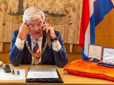 Oproep: schrijf over jóuw ontmoeting met Jan van Zanen