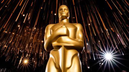 Academy overweegt om de Oscars uit te stellen