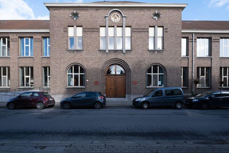 De Meerpaal, een woonhuis voor mensen met een beperking, heeft nog vijf kamers vrij in het klooster in de Kerkstraat.