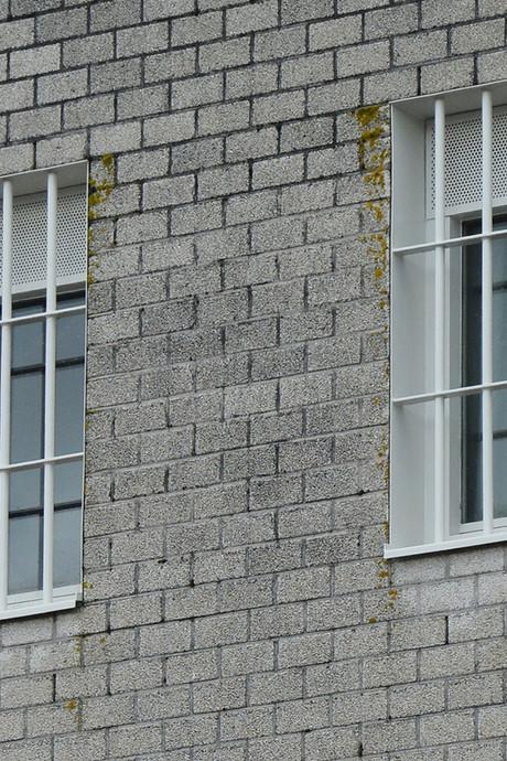 Aanval uit het niets bij Novadic-Kentron in Sint-Oedenrode moet Pool jaar cel kosten