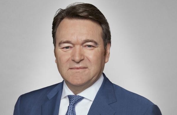 Ook de nieuwe Nederlandse baas van Audi is een **fan van diesel**