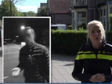 Apeldoorner (22) buiten bewustzijn geslagen door drie jongemannen