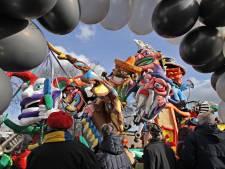 Knetterende rel ontbrandt in Moesland na schrappen Pleinfestijn: 'Het is doorgestoken kaart'