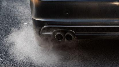 """Nieuwe diesels voldoen niet aan praktijknorm"""