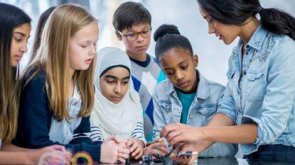 Boek wil samenwerking tussen moslims en niet-moslims op school verbeteren