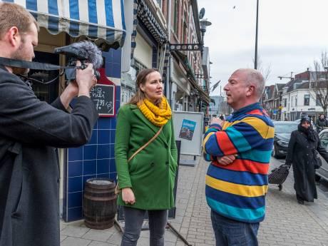 Utrechtse journaliste start website met bijzondere verhalen over Utrecht-West