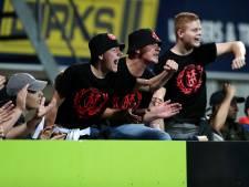 Politiek sputtert tegen over plan voor nieuw stadion Helmond Sport: 'Moet de club dit niet terugbetalen?'