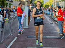 De Bavoloop leeft: iedereen blij met doorstart van Rijsbergse stratenloop