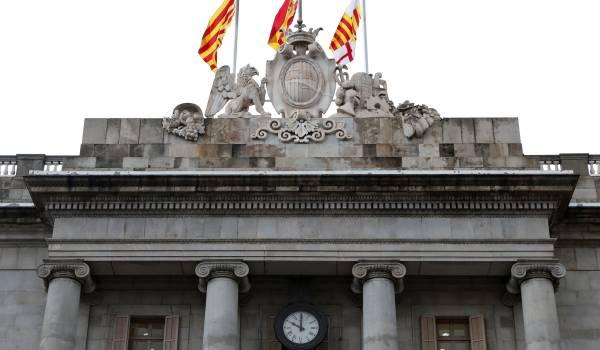 Catalonië vanaf zaterdag onder curatele van Madrid