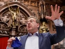 Le gouvernement bruxellois prolonge les aides au secteur culturel