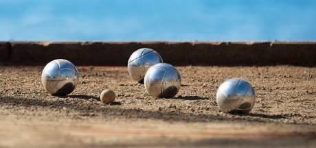 Eigenaren jeu-de-boulesbar Tilburg kunnen nieuwe concurrent niet zo waarderen: 1 ster