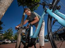 Gemist? Dieven dol op elektrische fietsen en studentenverenigingen doen een stapje terug