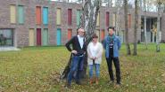 Na 14 jaar plannen en bouwen: jeugdzorg Juno eindelijk verhuisd