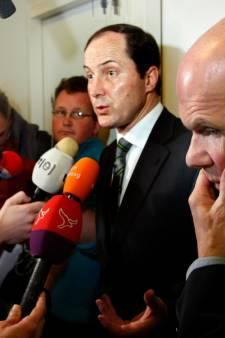 Rechercheteam Deventer moordzaak erkent  fouten, advocaat Louwes wil heropening