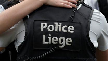 Parentale ontvoering in Luikse Grâce-Hollogne: jongetje (3) meegenomen