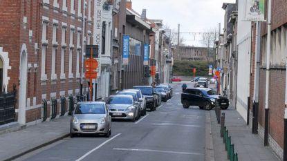 Heraanleg schoolomgeving Casinostraat-Van Britsomstraat start begin mei: hinder tot voorjaar 2020
