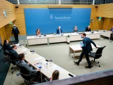 3000 euro of meer terugbetalen aan toeslag? Opzet/grove schuld, stelde fiscus