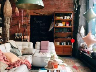 5 goedkope tips om je interieur een nieuwe look te geven