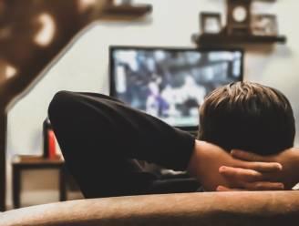 Budgettelevisie nodig voor kot of slaapkamer? Dit zijn 4 toppers onder de 500 euro