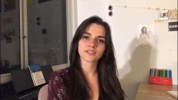 Vlaamse in Los Angeles vertelt over grimmige situatie