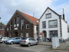 'Bijzondere moskee in Enschede moet monumentenstatus krijgen'