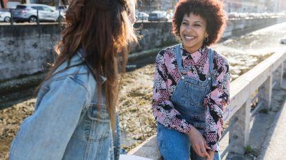 Hét mode-item van het moment: de 15 mooiste salopettes