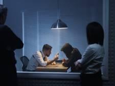 Opgespoorde Poolse getuige wordt alsnog bevraagd over dodelijk drugslab Eksel