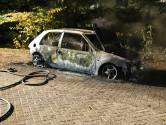 Politie beraadt zich vandaag op aanpak  Culemborgse autobranden