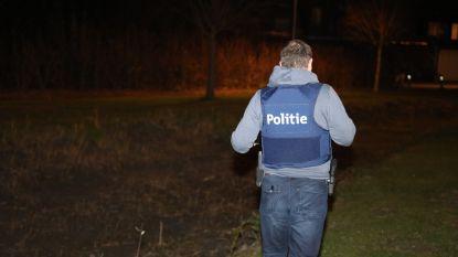 Opnieuw overval in Niel: verdachten deze keer wel gepakt