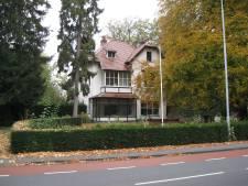 Zorgfunctie voor verloederde villa Richmond in Ede