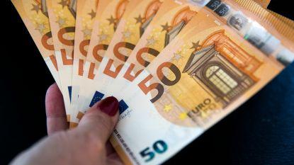 Buitenlandse investeerders kiezen steeds meer voor Vlaanderen ten koste van Brussel