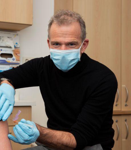 288 nieuwe besmettingen en zeven doden: Lees het laatste coronanieuws bij